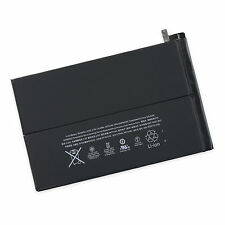 OEM Apple iPad Mini 3 3rd Gen 6471mAh Battery Replacement Part A1512 020-8257