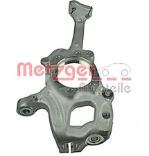Achsschenkel, Radaufhängung für Radaufhängung Vorderachse METZGER 58087701