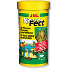 JBL NovoFect 100ml - Novo Fect Vegetarian Tabs in Original Packaging