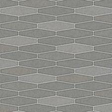 Holden Apex Tile Effect Wallpaper Marble Glitter Motif Kitchen Bathroom 89273