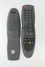 Replacement Remote Control for Sony VTX-D800U  VTX-D800e