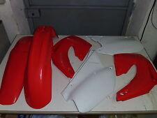 KIT PLASTICHE ACERBIS PER HONDA CR 125/250 00-01 PART N. 0007579