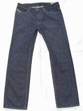 Diesel Herren Jeans  W33 L32  Viker Wash 0088Z  34-32  Zustand Wie Neu