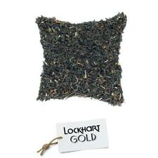 LOCKHART GOLD BOP.  Black Breakfast Tea.