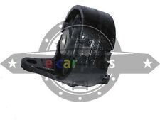 FORD MONDEO HA~HD 7/1995-1/2000 ENGINE MOUNT FRONT