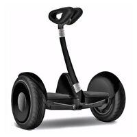 Ninebot S-Smart Self-Balancing Electric Transporter