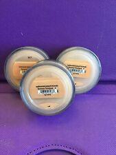 bareMinerals  LOOSE POWDER CONCEALER SPF 20 Honey Bisque NEW
