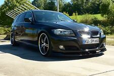 BMW 330d xDrive Vmax. offen Navi Pano Leder 313PS 605NM Tuning M3