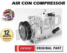 para AUDI A3 S3 1.4 1.6 1.8 2.0 TFSI 2007- > En Adelante Nuevo AIRE CA