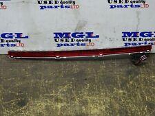 MERCEDES E CLASS W212 REAR THIRD BRAKE STOP LIGHT A2048200056 SALOON 2009-ON