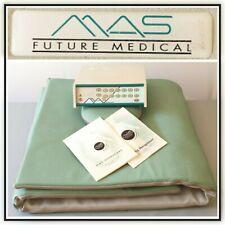 Magnetfeldtherapie Mas Future Medical Steuergerät Homecare #1020