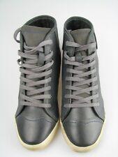 Bugatti Damen Sneakers   Gr.42  grau gefüttert