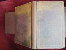 ANTHONY TROLLOPE: PHINEAS FINN, IRISH MEMBER, A NOVEL/ENGLAND/ILLUSTRATED/1868