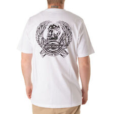 Dickies CENTRO DEL CAMPO Camiseta Camisa Para Hombres 34151