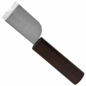 Seiwa Japanese Leathercraft Skife & Utility Knife