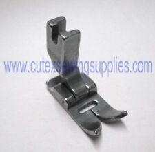 Zig Zag Sewing Machine Presser Foot 5mm Opening - Singer 20U Brother B651