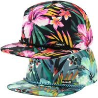 160eed08 HURLEY Dri-Fit Phantom Vapor 4.0 Flexfit hat cap surf flex fit ...