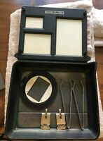 Vintage Premier 4-in-1 Enlarging Easel-Film developing - Darkroom Printing