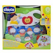 Chicco Play Pen Nursery Playpens
