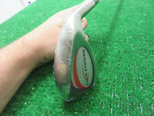 NEW IN PLASTIC TOUR STRIKER 56* SAND WEDGE SW GOLF CLUB SWING TRAINER GRAPHITE