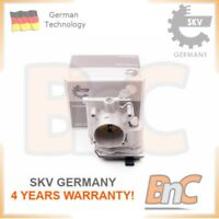 THROTTLE BODY MAZDA OEM L3R413640 SKV GERMANY GENUINE HEAVY DUTY