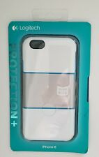 BRAND NEW Logitech Protection+ IPhone 6 Case -3 layers of reinforced protection