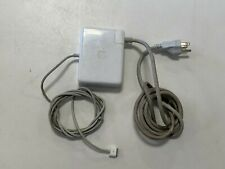 Genuine Apple 85W Portable Power Adapter A1172