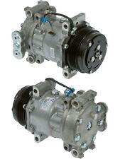 GMC AC A/C Compressor / Jimmy, Savana 1500 2500 3500, Sierra, Sonoma, Hombre