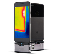 FLIR One Gen 3 Personal Thermal Imaging Camera For iOS - Brand New Sealed