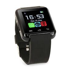 Samsung Smartwatches aus Silikon/Gummi
