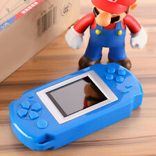 2.4'' 268 Games Built-In Portable PSP Handheld Video Game Console Player console