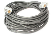 Mogami 2933 12-Channel Snake Cable Elco-Elco 70'
