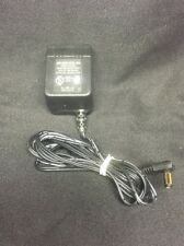 (CF) ATLINKS Telephone Power Supply Model #5-2530  AC Adapter Free US Shipping