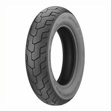 "Pneumatici Dunlop 15"" per moto"