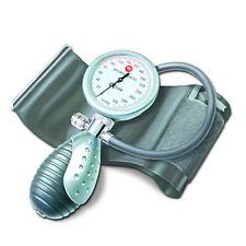 Misuratore di Pressione sfigmomanometro aneroide palmare Advance Med Pic