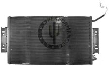 A/C Condenser Performance Radiator 3037