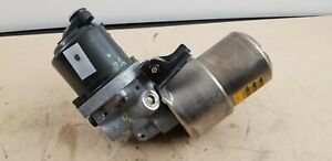 1998-2005 Lexus Gs300 GS400 ABS Anti-Lock Brake Pump Accumulator 47960-30030