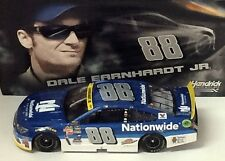 Dale Earnhardt Jr. #88 Chase for the Cup 2015 Nationwide 1/24 NASCAR Diecast