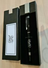 Il Divo Live Nation VIP Experience Tour Boxed Pen Memorabilia Brand New