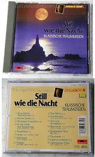 James Last silencieux comme la nuit/Classique Méditation... 1980er signifiant CD top