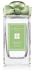 JO MALONE Fragrance Colonge Spray 100ml / 3.4 Fl oz. with Box Osmanthus Blossom