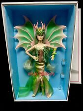 Barbie Dragon Empress Doll Limited Edition In Stock Now