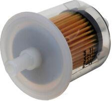Fuel Filter Fram G12