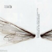 Sven Väth & Richie Hawtin - The Sound Of The Third Season - CD MIXED - TECHNO