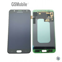 Original Display Pantalla LCD Tactil Ecran Samsung Galaxy J7 Duo J720F Black