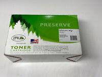 Preserve TONER Cartridge For Lexmark 521HL/ ME710