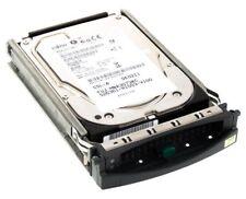 "Fujitsu mba3073rc 73gb 15k 3.5"" SAS"