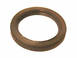 Front SKF Auto Trans Oil Pump Seal fits Toyota Avalon 2005-2007 47QVZC