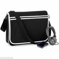Buy Synthetic Retro Bags for Men  7ead64d85dc27