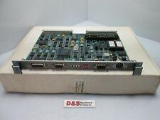 Adept 10330-10250 REV-C Processor Module